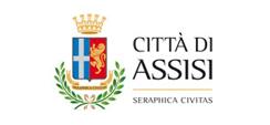 Città di Assisi