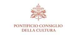 Pontificio Consiglio