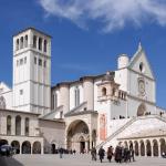 Assisi Pax Mundi, pronti per l'edizione 2021