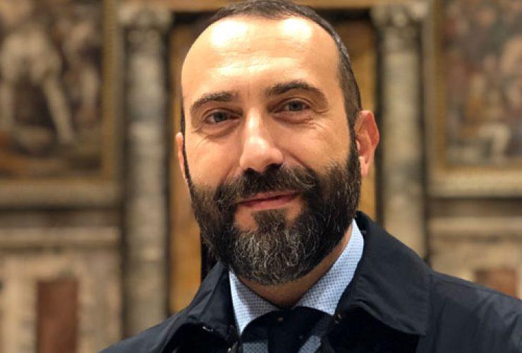 Assisi Pax Mundi 2021, anteprima