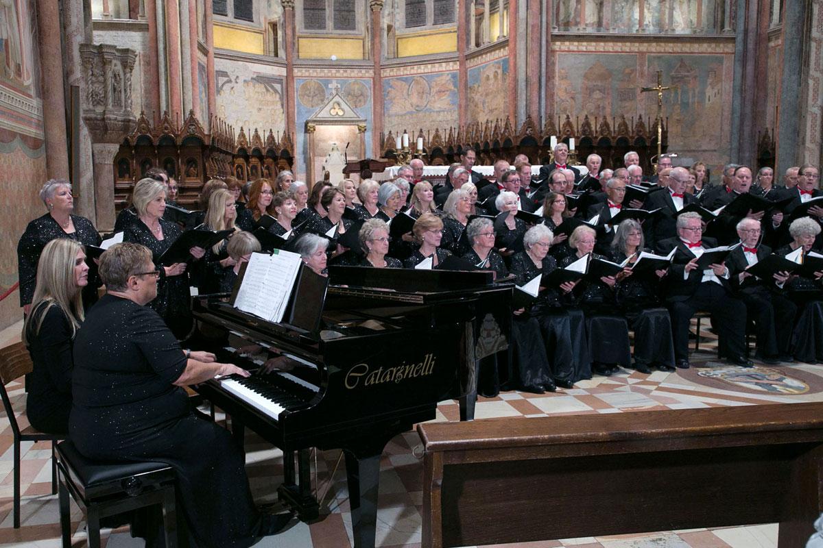Southern-Utah-Heritage-Choir_0027.jpg