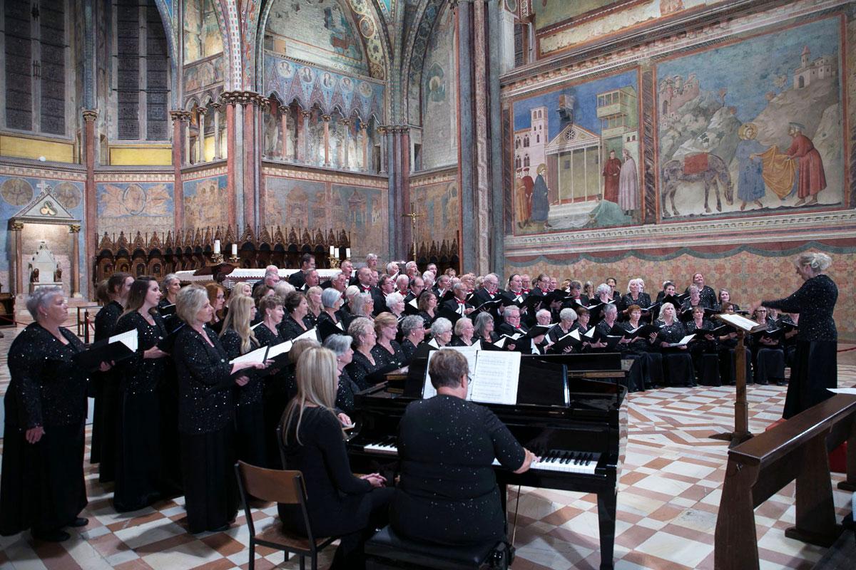 Southern-Utah-Heritage-Choir_0062.jpg